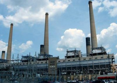 Reliability Compliance | Power